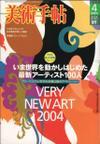 20044