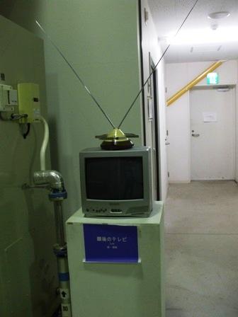 Dscf1392