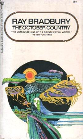 The_october_country_001